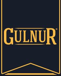 GULNUR-FOOD.COM