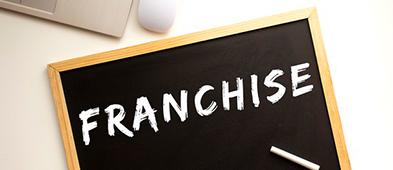 franchise_restauration_gulnur