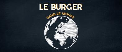 burger_dans_le_monde_gulnur